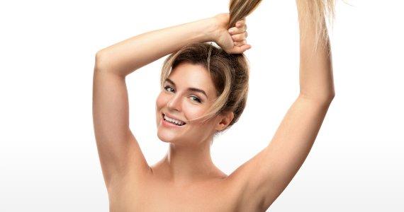 Keravive Hair Restoration